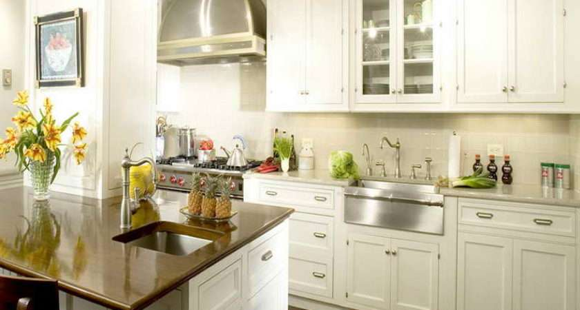Choosing Paint Colors Kitchen Remodeling Ideas House