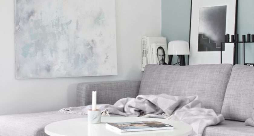 Choosing Paint Colors Living Rooms Adding Extra