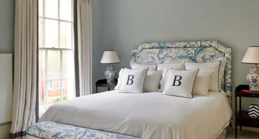 Choosing Perfect Colors Small Bedrooms Home