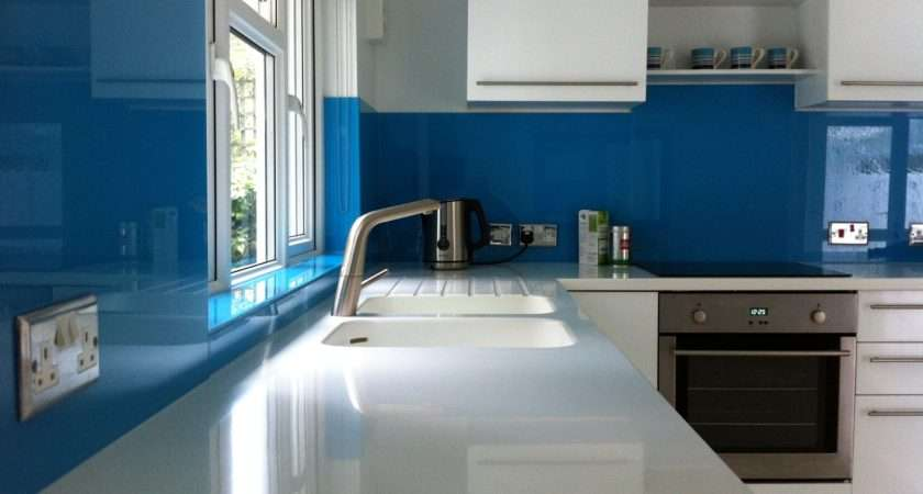 Choosing Perfect Worktop Solution Your Kitchen Eurofit