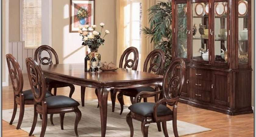 Choosing Right Dining Room Colors Your Home