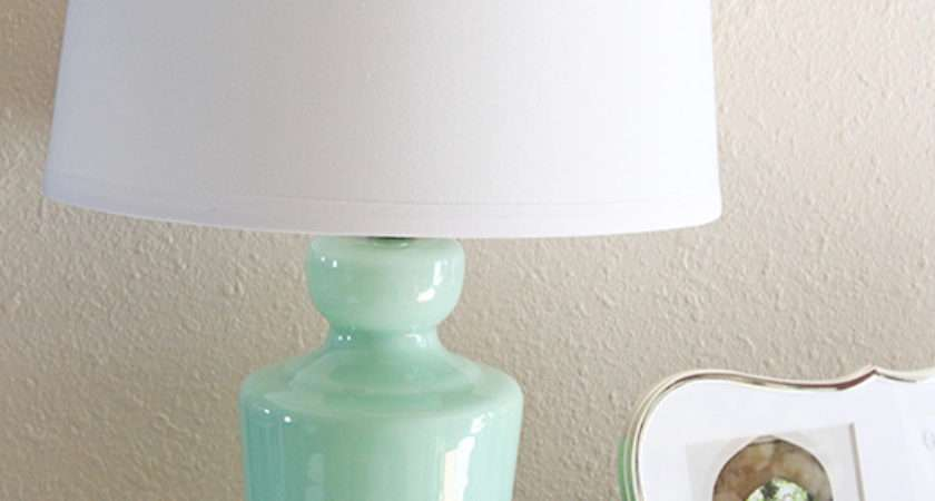 Choosing Right Frames Large Lamp Shades Your Home