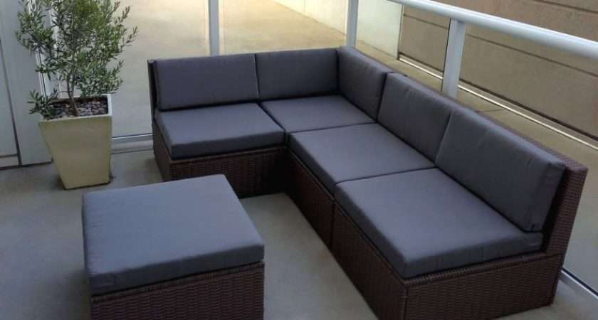 Choosing Right Ikea Outdoor Furniture Your