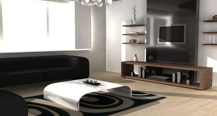Choosing Wall Paint Color Home Decor House Remodeling