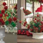 Christmas Decoration Ideas Lifepopper Holiday Happy Mood
