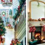 Christmas Home Design Sainsburys Tesco Next Homesense