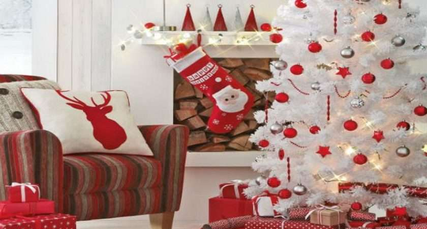 Christmas Ideas Decorating