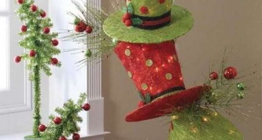 Christmas Ideas Decorations Tree Menu Tips