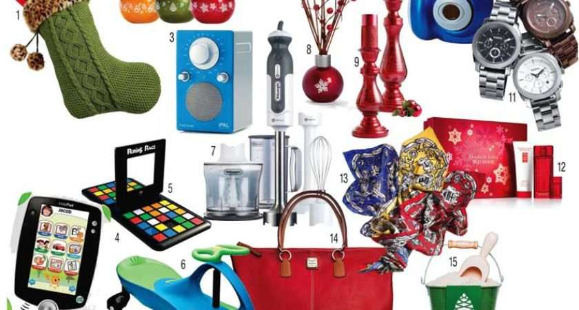 Christmas Ideas Teenagers Teens Can Difficult Shop