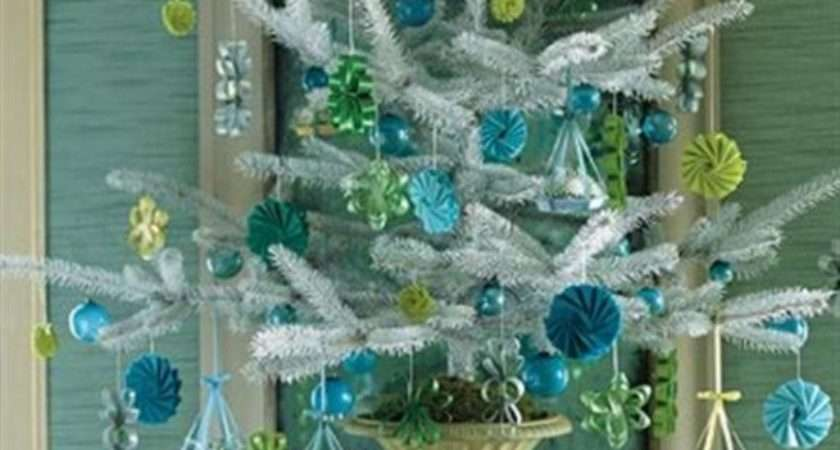 Christmas Tree Decorating Ideas Ultimate Home