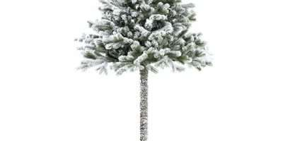 Christmas Tree Decorations Homebase Decorating