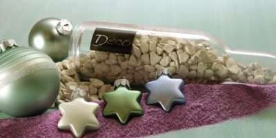 Christmas Trend Group Inge Decor