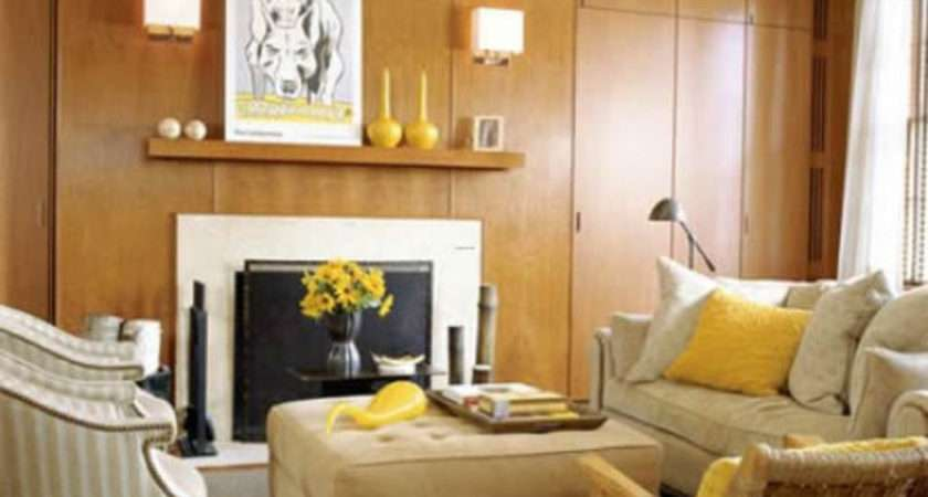 Classic Living Room Paint Decorating Tips Design