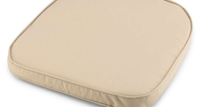 Classic Taupe Standard Pad Next Day Delivery