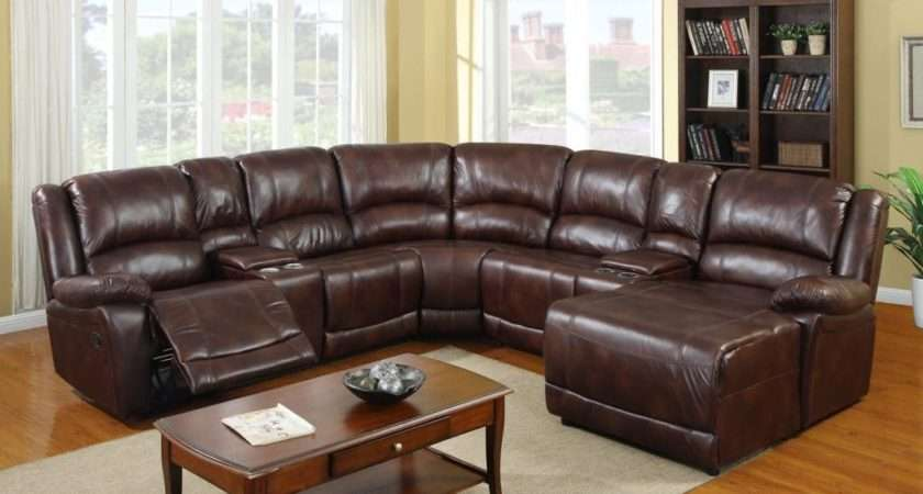 Clean Leather Furniture Naturally Airneeds