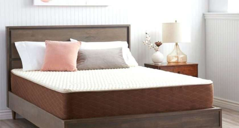 Clean Stains Off Mattress Removing Spills Urine