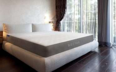Clean Your Mattress Important Know