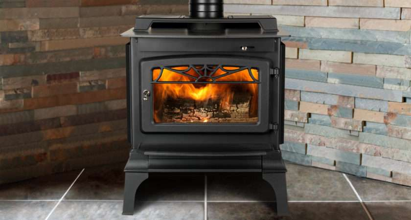 Clearance Fireplace Stove Georgetown Patio
