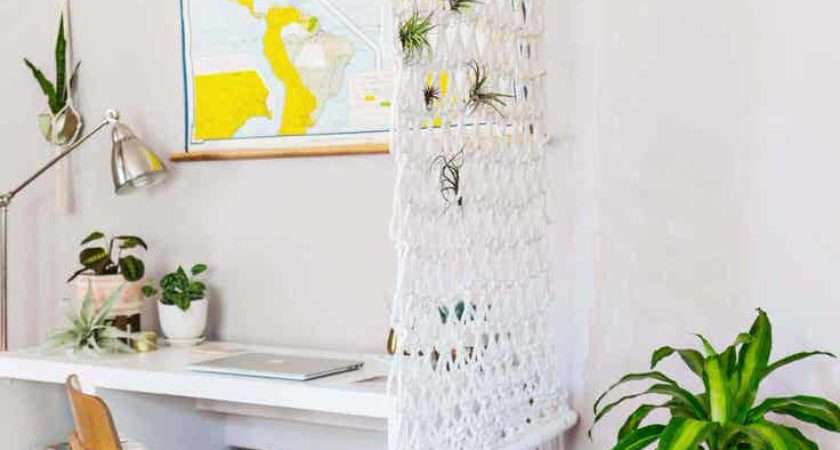 Clever Diy Room Divider Ideas Decorating Your Small Space