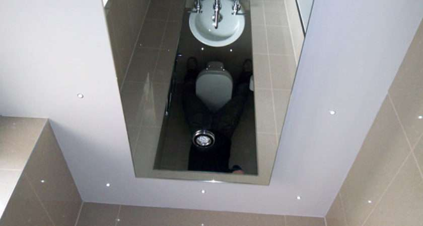 Cloakrooms Jim Turnbull Luxury Bathrooms Kitchens