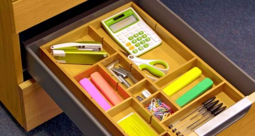 Clutter Idea Your Office Perfect Store Stationery