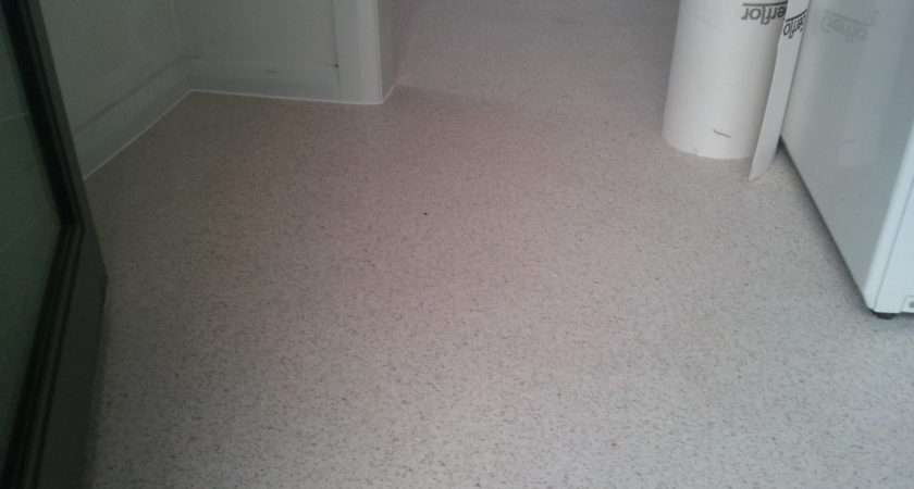 Coburg Floor Coverings