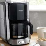 Coffee Machines Makers Stainless Steel Maker