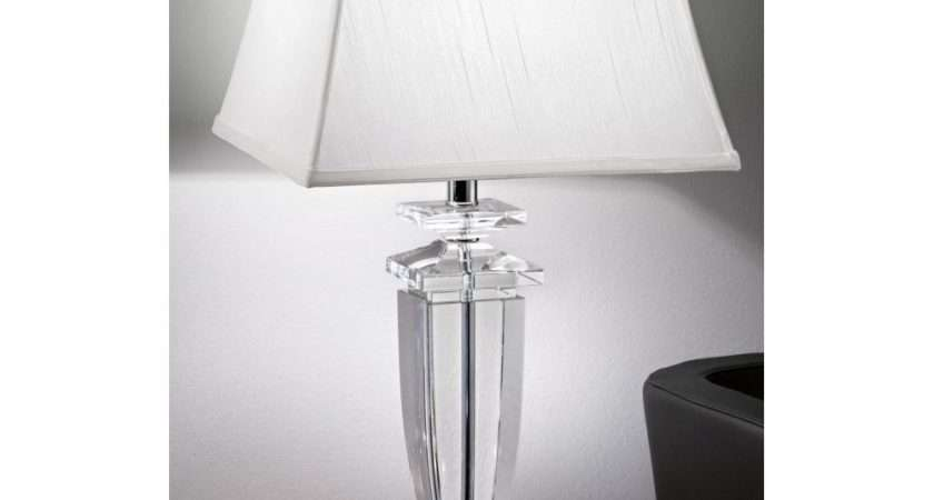 Collection Battery Operated Table Lamps Shade