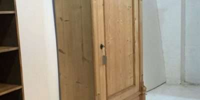 Collection Pine Wardrobes Argos Buildsimplehome