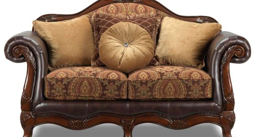 Collection Vintage Sofa Styles Ideas