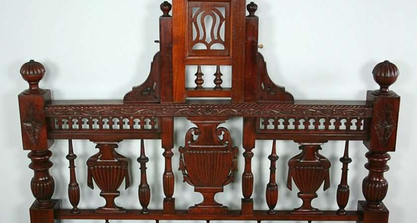Colonial Raj Four Poster Bed Double Queen Super King