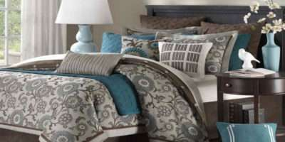 Color Combinations Turquoise Brown Bedroom Ideas Best Paint