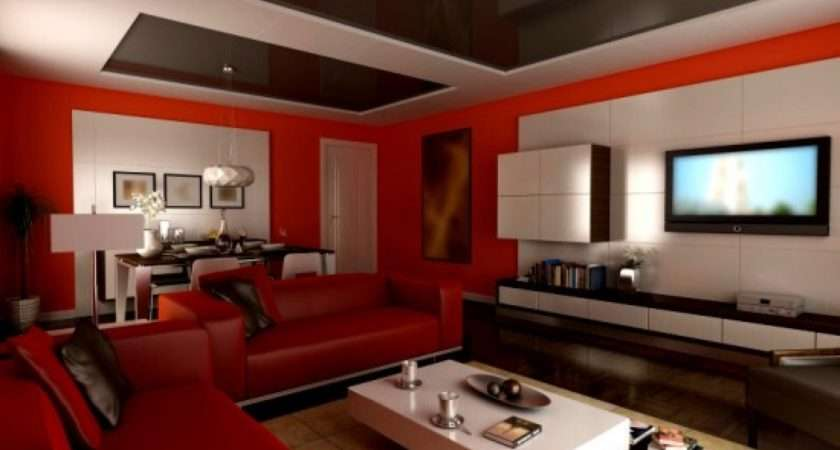 Color Ideas Bedroom Paint Room Colors Living