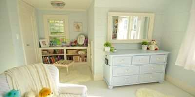 Color Ideas Bedrooms Walls Vintage Girls Room