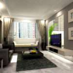 Color Living Room Bedroom Ideas Interior Design Many More