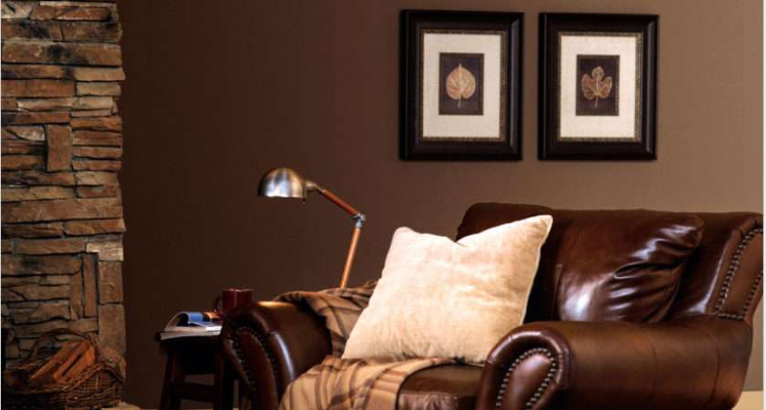 Color Schemes Living Rooms Room