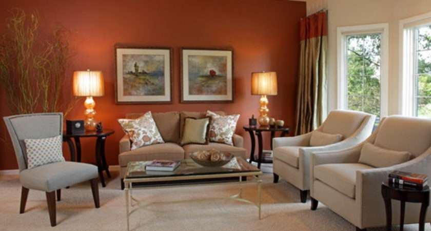 Color Schemes Small Living Spaces Archives House