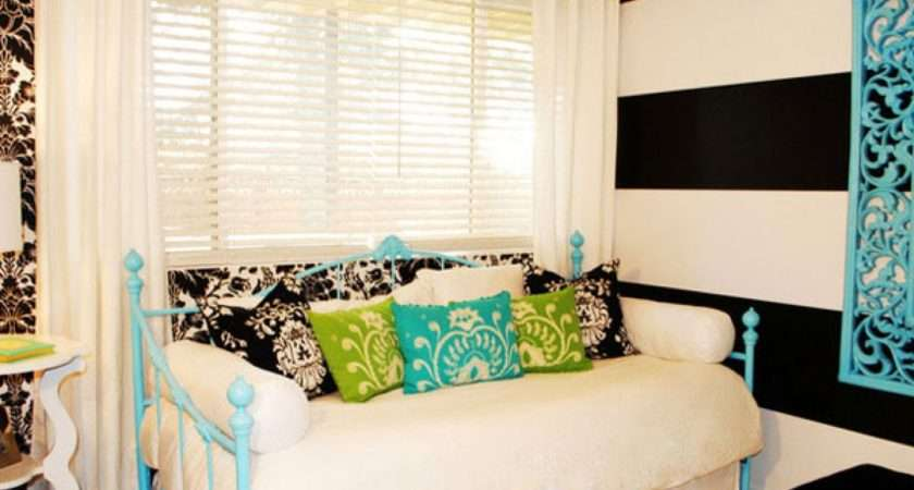 Color Teen Girls Room Paint Ideas Girl Colors