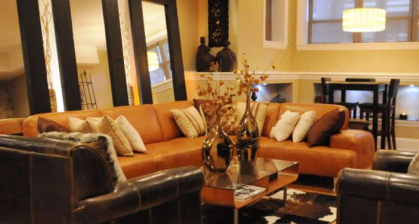 Color Trends Palette Schemes Rooms Your Home