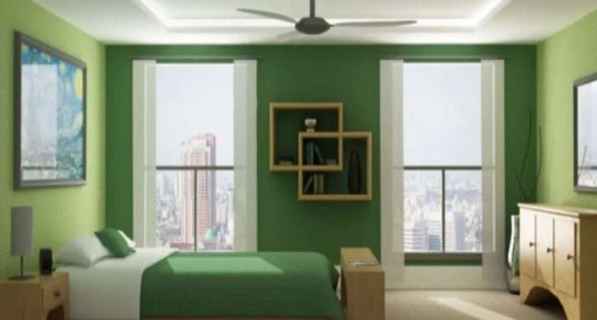 Color Wall Paint Colour Combination Hall