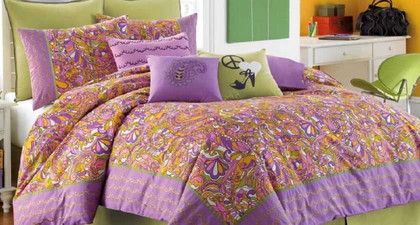 Color Wheel Choose Perfect Bedroom Colors