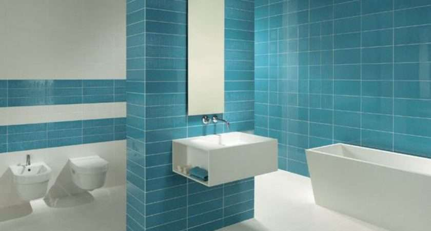 Colorful Bathroom Sets Ultimate Solution