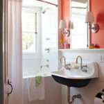 Colorful Bathrooms Decorating Ideas Color Schemes