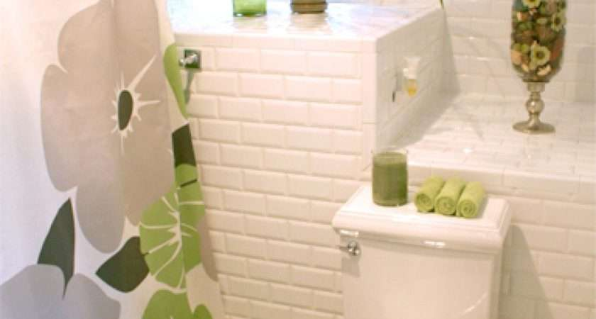 Colorful Bathrooms Hgtv Fans Bathroom Ideas