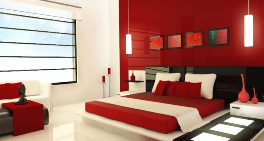 Colorful Bedrooms Bedroom Decorating Ideas Hgtv Color Colors