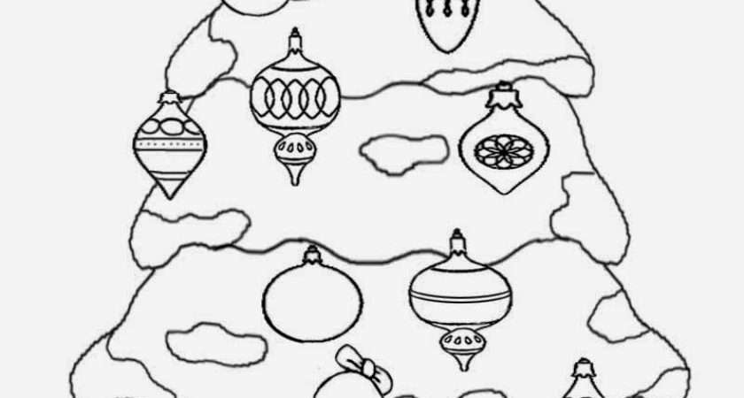Coloring Pages Printable Color Kids