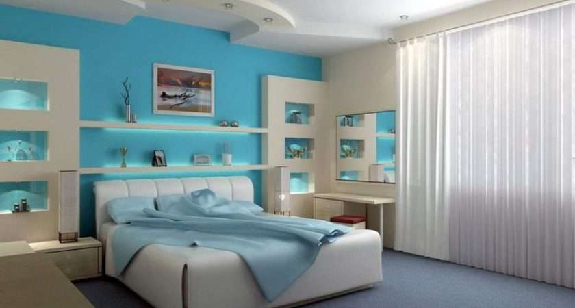Colors Paint Bedroom Painting Ideas Bedrooms