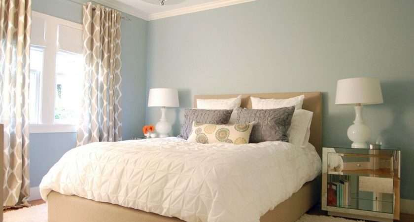 Comfort Room Designs Small Space Peenmedia
