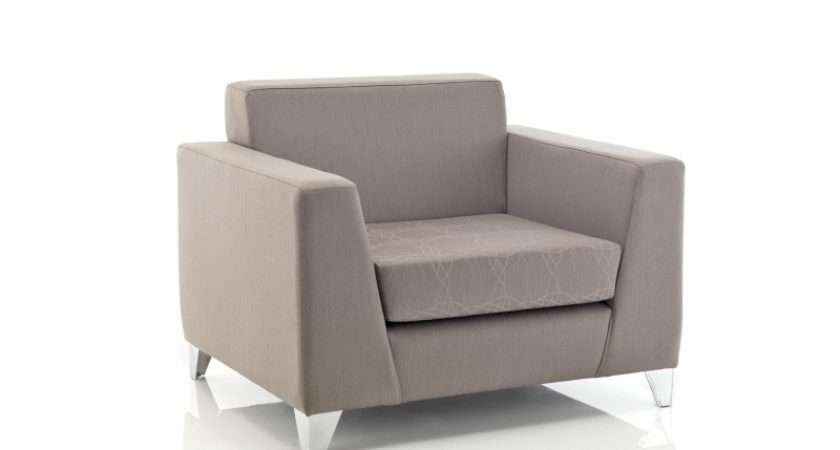 Comfortable Armchairs Claremont Office Interiors Furniture