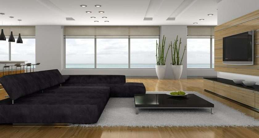 Comfortable Living Room Seating Ideas Without Sofa